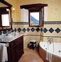 Foto 5 de Finca Hotel Binibona Parc Natural