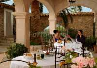 Foto 9 de Finca Hotel Binibona Parc Natural