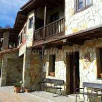 Foto 2 de Casas De Aldea Araugusta