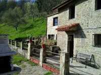 Foto 7 de Casas De Aldea Araugusta