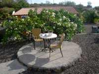 Foto 1 de Casa Rural  Pantana