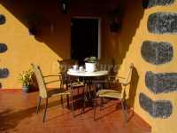 Foto 6 de Casa Rural  Pantana