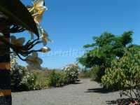 Foto 7 de Casa Rural  Pantana