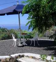 Foto 8 de Casa Rural  Pantana