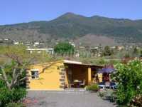 Foto 9 de Casa Rural  Pantana