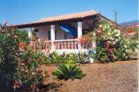 Foto 1 de Casa Rural  Vistamar