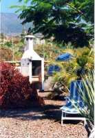 Foto 6 de Casa Rural  Vistamar