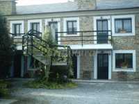 Foto 1 de Casa Rural Apartamentos Castello