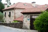 Foto 1 de Casa Rural Laxareta