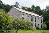 Foto 2 de Casa Rural Laxareta