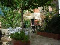 Foto 1 de Casa Rural  Frari