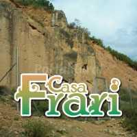 Foto 8 de Casa Rural  Frari