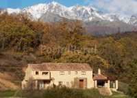 Foto 1 de Casa Rural Entreaguas