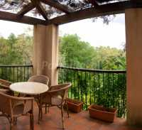 Foto 4 de Casa Rural Entreaguas