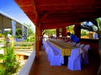 Foto 6 de Casa Rural Bon Any
