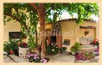 Foto 1 de Casa Rural El Arado 40