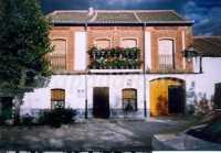 Foto 2 de Casa Rural El Arado 40