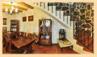 Foto 3 de Casa Rural El Arado 40