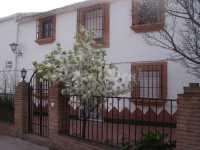 Foto 2 de La Casa De Camponubes