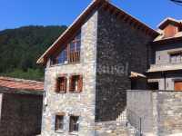 Foto 14 de Duplex En Betes De Sobremonte