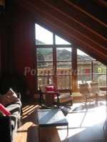 Foto 4 de Duplex En Betes De Sobremonte