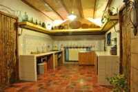 Foto 7 de Casa Rural Los Lirios