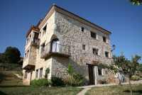 Foto 1 de Casa Don Rosendo