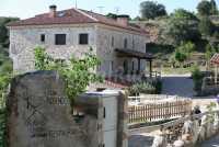 Foto 3 de Casa Don Rosendo
