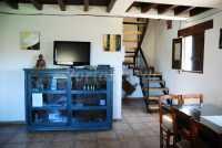 Foto 7 de La Pedriza Del Serval