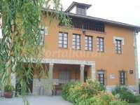 Foto 1 de Casa Rural Las Golondrinas