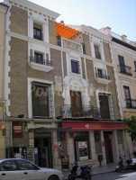 Foto 1 de Hostal Colon Antequera