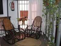Foto 6 de Hostal Colon Antequera