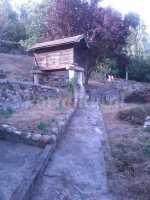 Foto 8 de Casa Rural Ourense