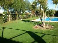 Foto 10 de Casa Rural Villareal