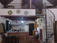 Foto 6 de Casa Rural Villareal
