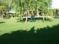 Foto 8 de Casa Rural Villareal
