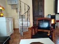 Foto 1 de Apartamentos La Solana