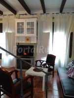 Foto 4 de Apartamentos La Solana