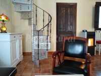 Foto 6 de Apartamentos La Solana