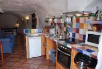 Foto 4 de Casa Rural Cueva Naranja