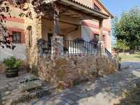 Foto 1 de Casa Rural Las Tuyas