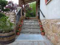 Foto 2 de Casa Rural Las Tuyas
