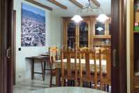 Foto 3 de Casa Rural Las Tuyas