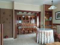 Foto 4 de Casa Rural Las Tuyas