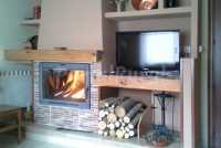 Foto 5 de Casa Rural Las Tuyas