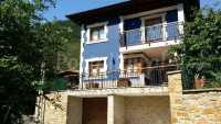 Foto 2 de Casa Rural La Caneyona