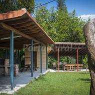Foto 2 de La Casería De Los Hevia