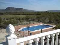 Foto 7 de Casa Rural Las Tamallas