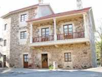 Foto 1 de Casa Da Capilla