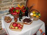 Foto 10 de Casa Da Capilla